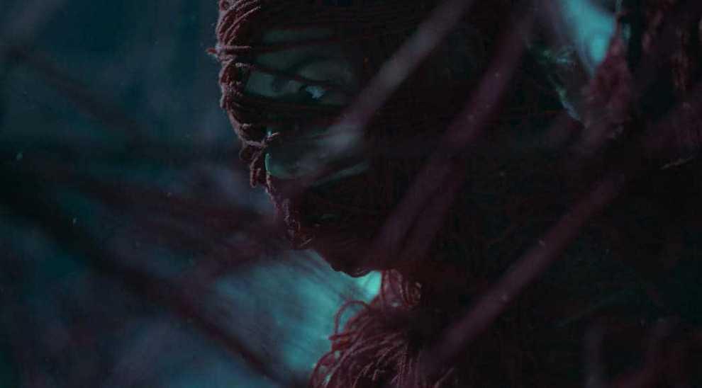 Recensione Followed | Ravenna Nightmare Film Festival 2020