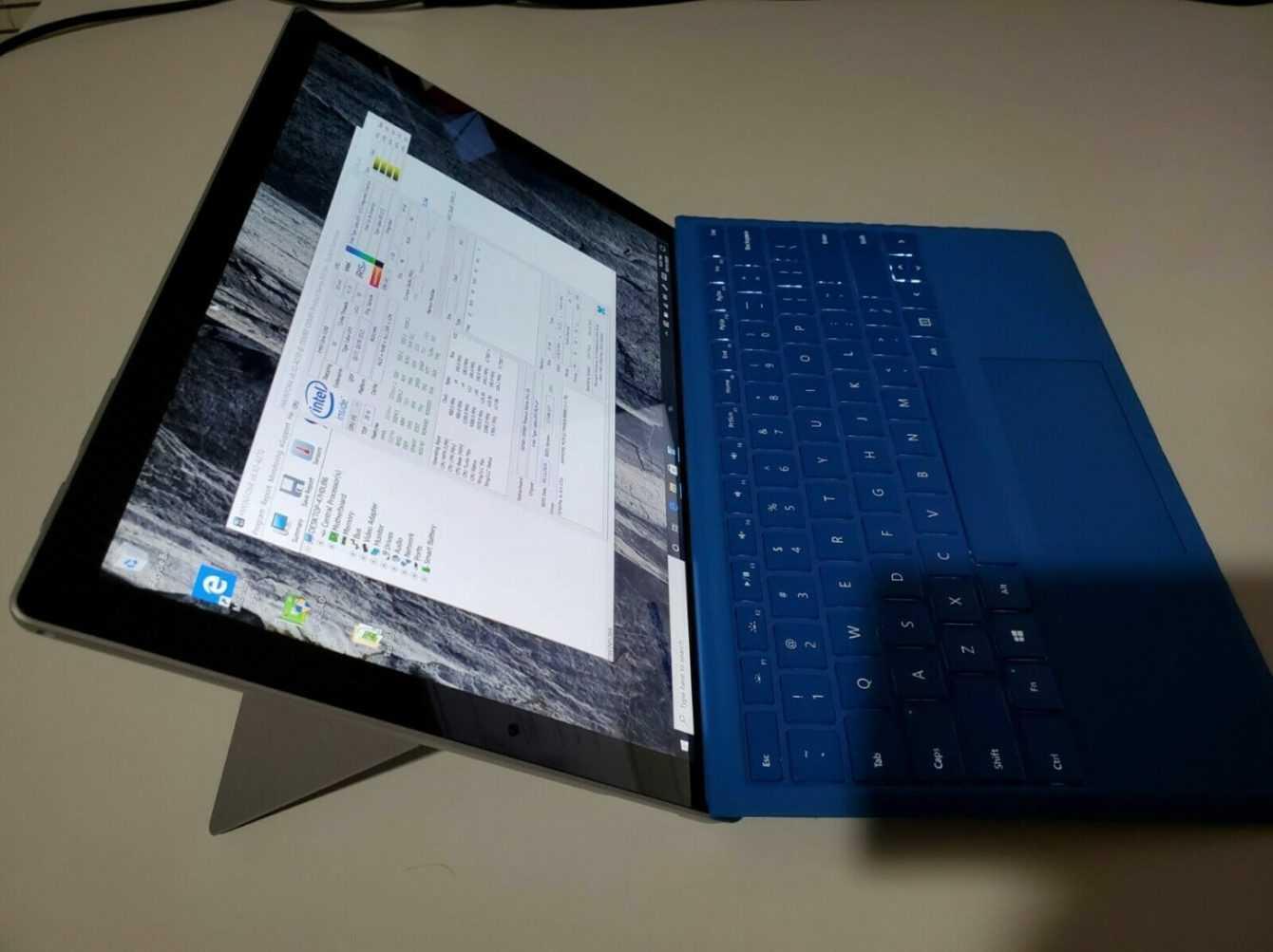 Microsoft Surface Pro 8: le configurazioni per l'Europa