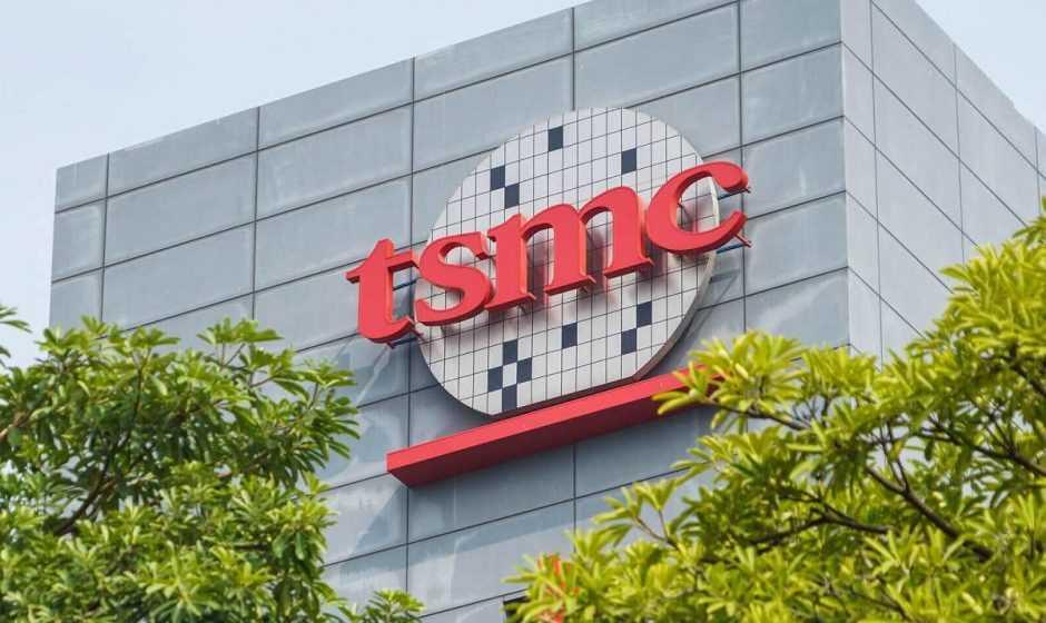 TSMC: chip da 3 nanometri in massa già da metà 2022