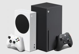 FPS Boost: nuovi giochi in arrivo molto presto su Xbox Series X/S