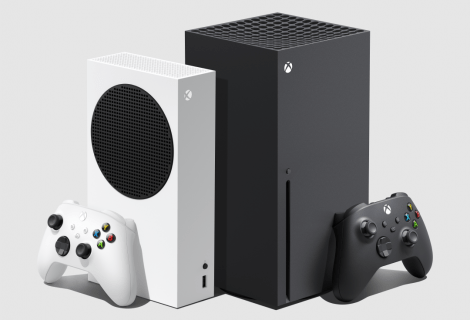 Xbox Series X: scorte scarse, Phil Spencer si scusa