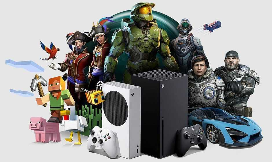Migliori esclusive Xbox Series X/S da acquistare | Luglio 2021