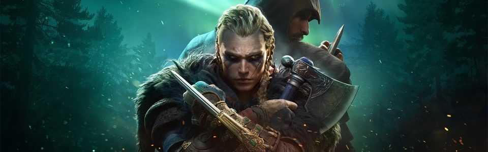 Recensione Assassin's Creed Valhalla: la riconciliazione
