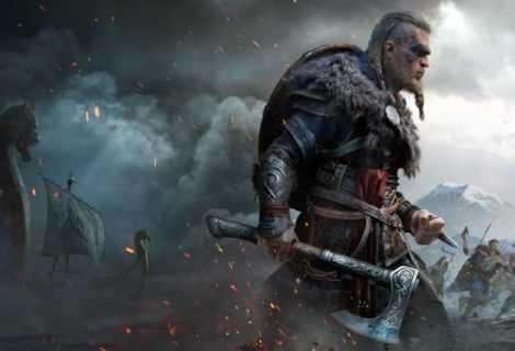 Assassin's Creed Valhalla: il nuovo aggiornamento migliora le prestazioni su Xbox Series X e PS5