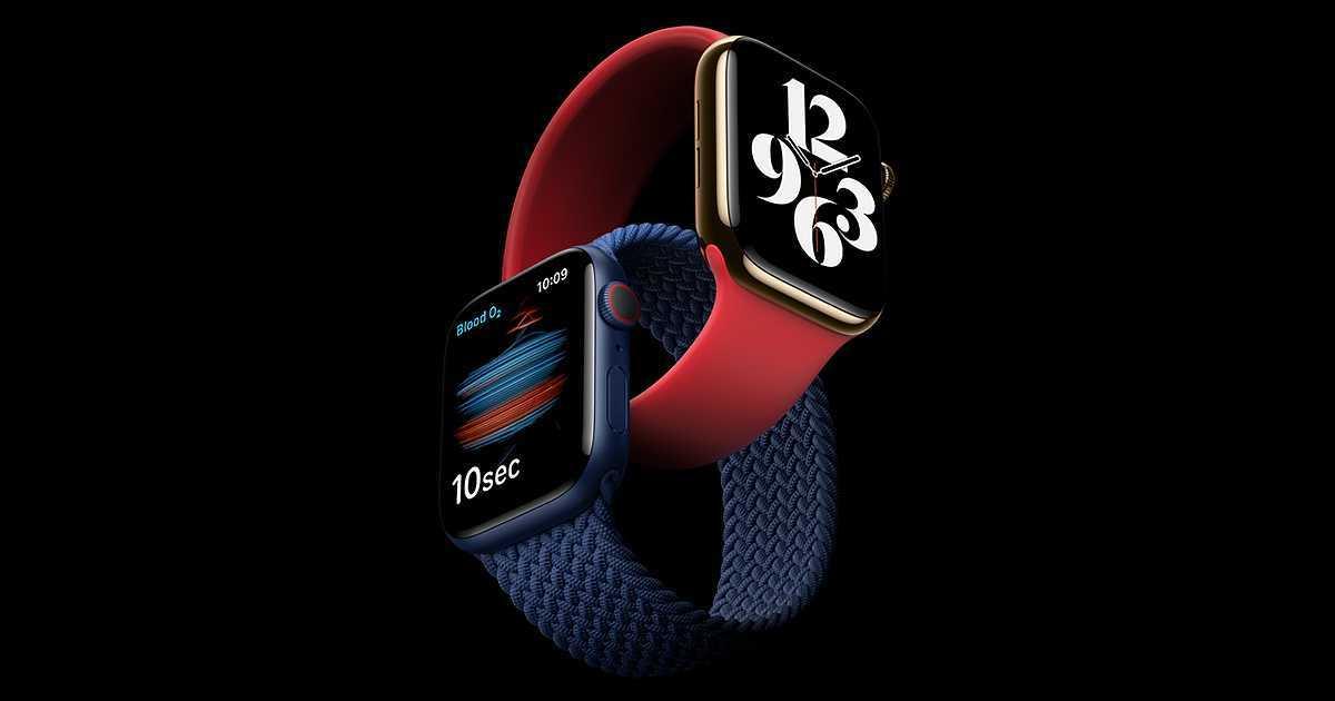 Apple: display OLED negli iPad e nei MacBook Pro in uscita nel 2022