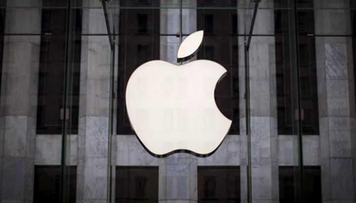 MacBook Pro: secondo delle previsioni tornerà il MagSafe