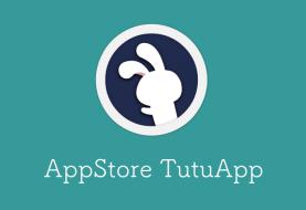 TutuApp: come funziona e come installarlo