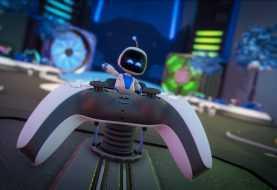 Astro's Playroom: quasi una recensione!
