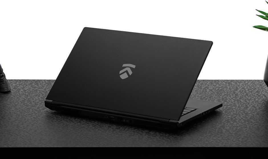 Eluktronics Max e Mech: notebook gaming con risuoluzione QHD 165 Hz