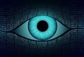 Bossware: software spia per sorvegliare i lavoratori