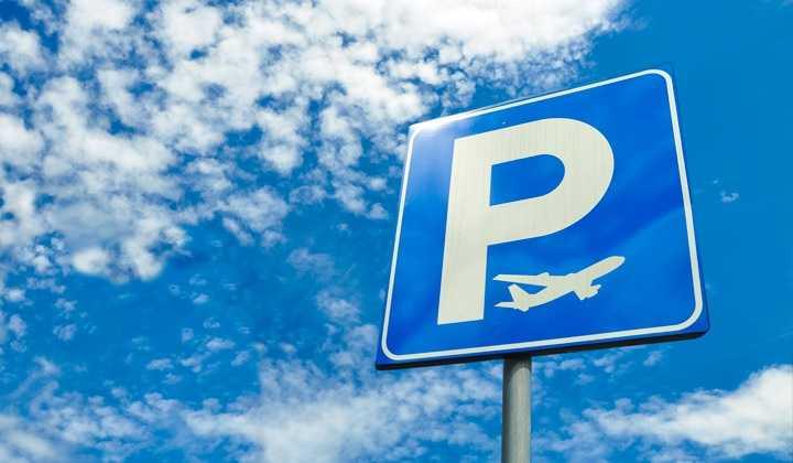 ParkCare: la prenotazione online di parcheggio al minor prezzo in aeroporto