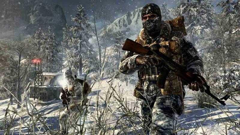 Call of Duty: Black Ops Cold War, migliori impostazioni