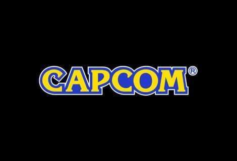 Capcom: il director di Devil May Cry 5 al lavoro su un nuovo grande gioco