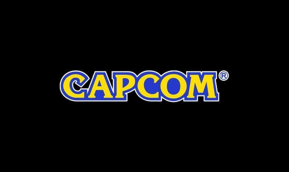Capcom: il publisher avrebbe infranto le misure anti-COVID secondo un rapporto