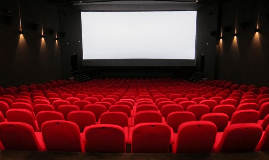 Indiecinema Film Festival: al via la seconda edizione