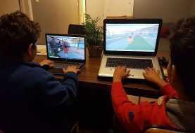 Le versioni demo alla conquista di giochi online: a partire dai casinò
