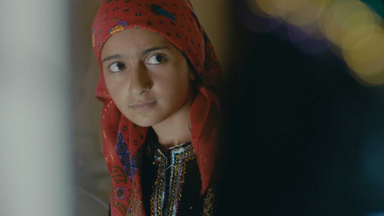 Film sulla violenza sulle donne | Voce alle donne