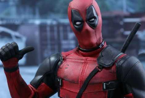 Deadpool 3: arriva il via libera della Disney