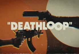 Deathloop: ecco come funziona il loop
