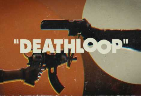 Deathloop: la storia sarà autoconclusiva, ecco i dettagli