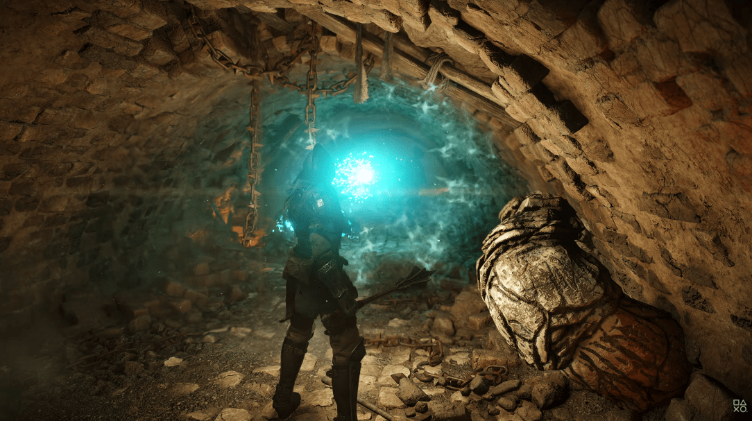 Demon's Souls: trucchi e consigli per i neofiti