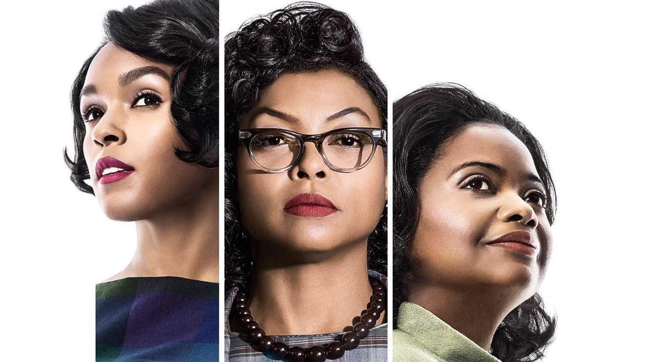 25 Novembre: 5 film sulla forza delle donne