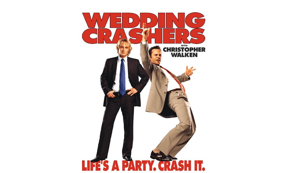Due single a nozze: confermato il sequel
