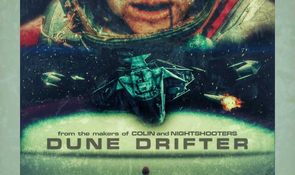 Recensione Dune Drifter | Trieste Science+Fiction Festival 2020