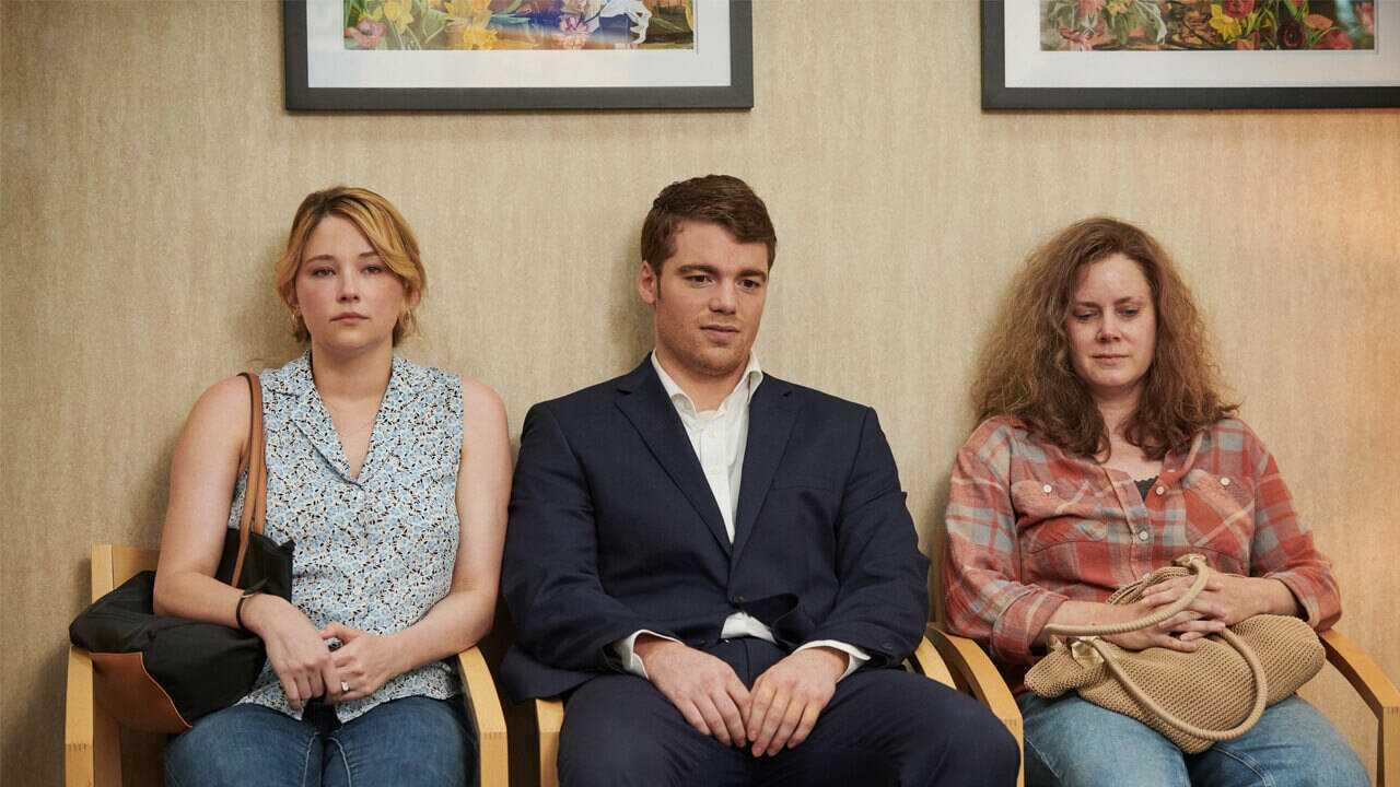 Recensione Elegia Americana: un biglietto diretto per gli Oscar
