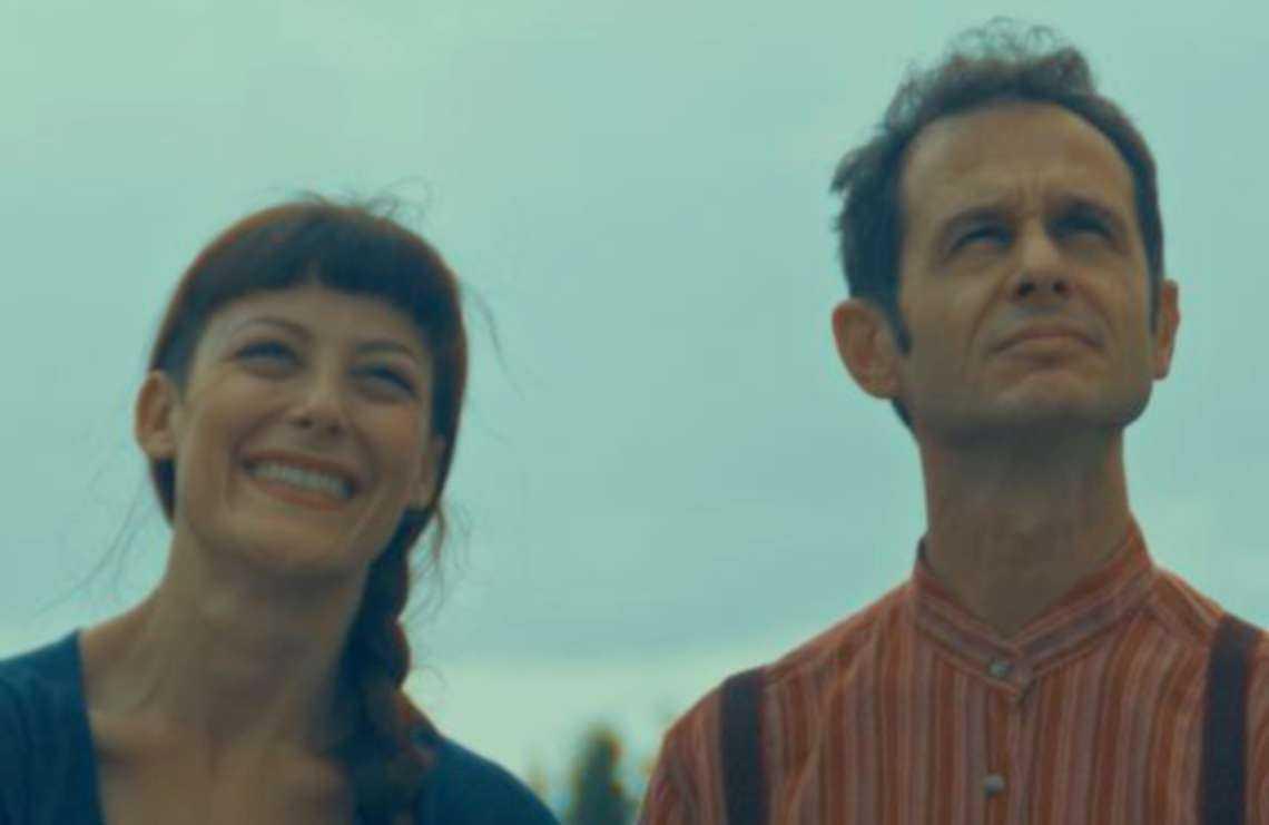Recensione Ascoltati | Ravenna Nightmare Film Fest 2020