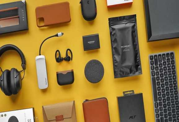 Migliori offerte Gadget Tech | Amazon Black Friday 2020