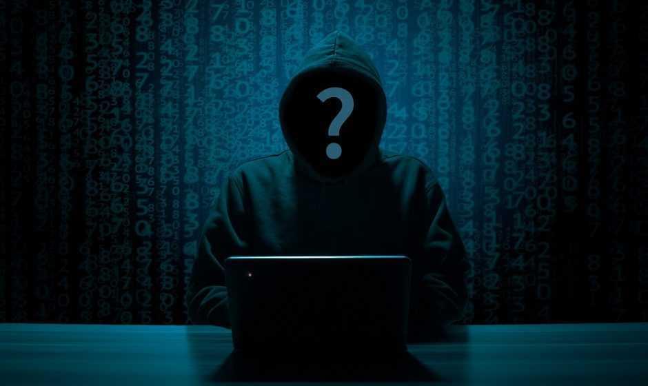 Booking, Hotels ed Expedia: rubati 10 milioni di dati sensibili