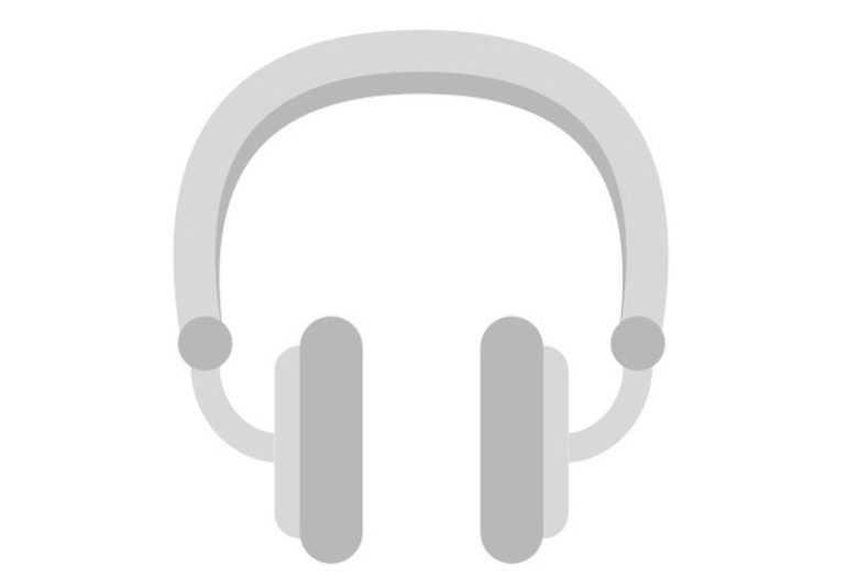 AirPods Studio e AirTag: novità nella prima beta di iOS 14.3