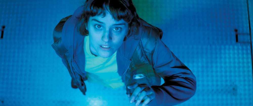 Recensione Jumbo | Trieste Science+Fiction Festival 2020