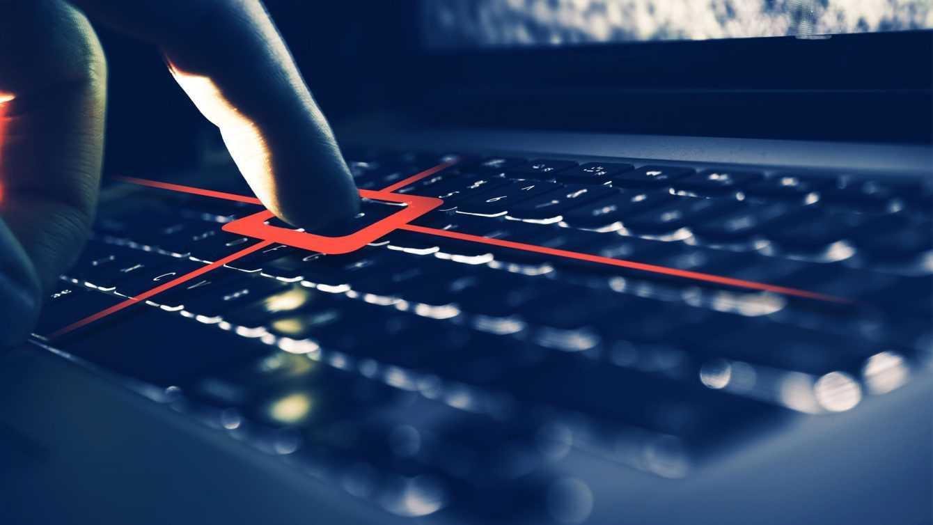 Migliori keylogger per Windows: il top per monitoraggio tastiera