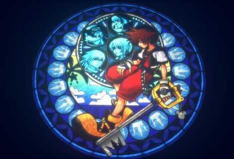 Kingdom Hearts: il director Nomura parla di un potenziale nuovo gioco