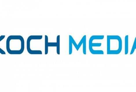 Koch Media ha acquisito lo studio polacco Flying Wild Hog