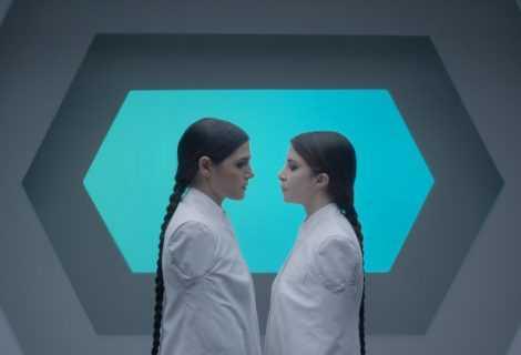 Recensione Le Abiuratrici | Trieste Science+Fiction Festival 2020