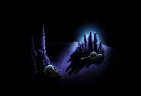 Recensione Le Sabbie di Aether: un nuovo mondo fantasy