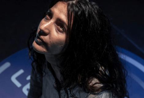 Recensione L'elemosina | Trieste Science+Fiction Festival 2020