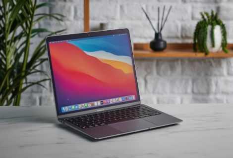 Macbook M1 bloccati dopo il ripristino di MacOS? Ecco la soluzione