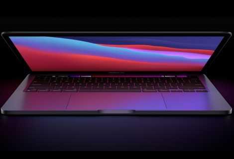 macOS: un bug blocca gli utenti di MacBook M1