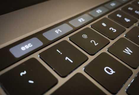 Migliori keylogger per Mac: come registrare i tasti del PC