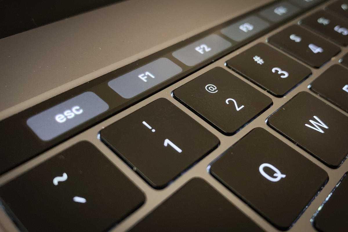 Apple: dal 2021 nuovi MacBook con Apple Silicon e Mini-LED