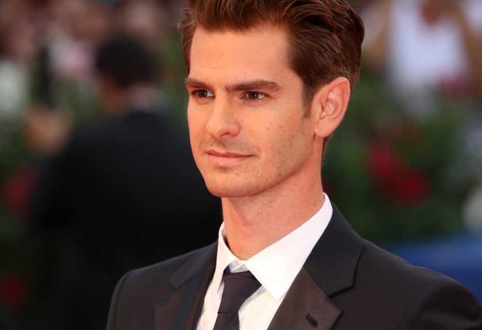 Ritorno a Brideshead: Luca Guadagnino dirigerà un cast stellare