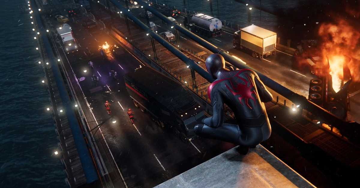 Spider-Man: Miles Morales, come sbloccare tutti i costumi