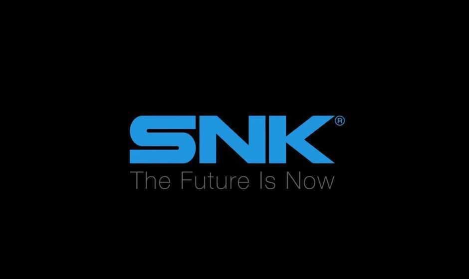 SNK: il principe dell'Arabia Saudita è il maggior azionista