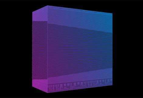Micron: la prima NAND a 176 layer al mondo