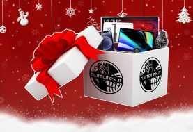 Migliori regali tech | Dicembre 2020