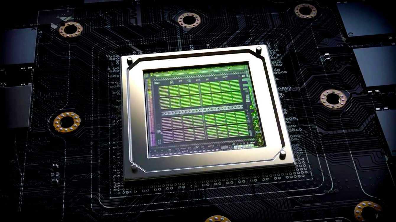 NVIDIA RTX 3060 Ti: meglio di RTX 2080 SUPER con 400 euro?
